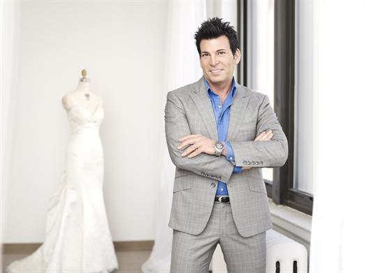 ab5df8c8d27 Q A with Celebrity Wedding Planner David Tutera
