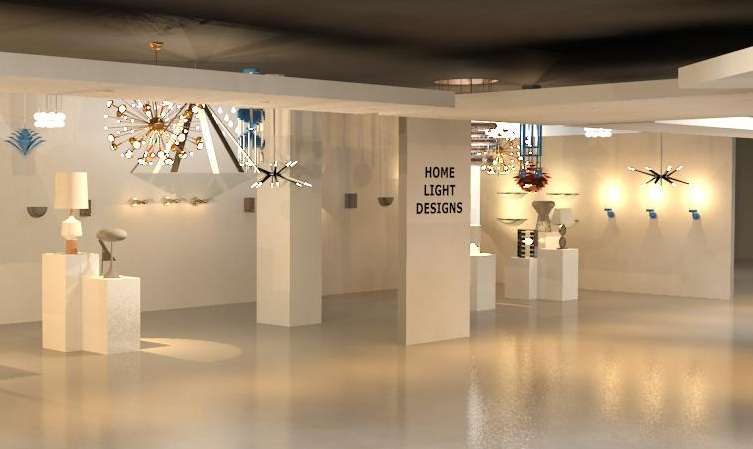 Home Lighting Designer Home Design Plan