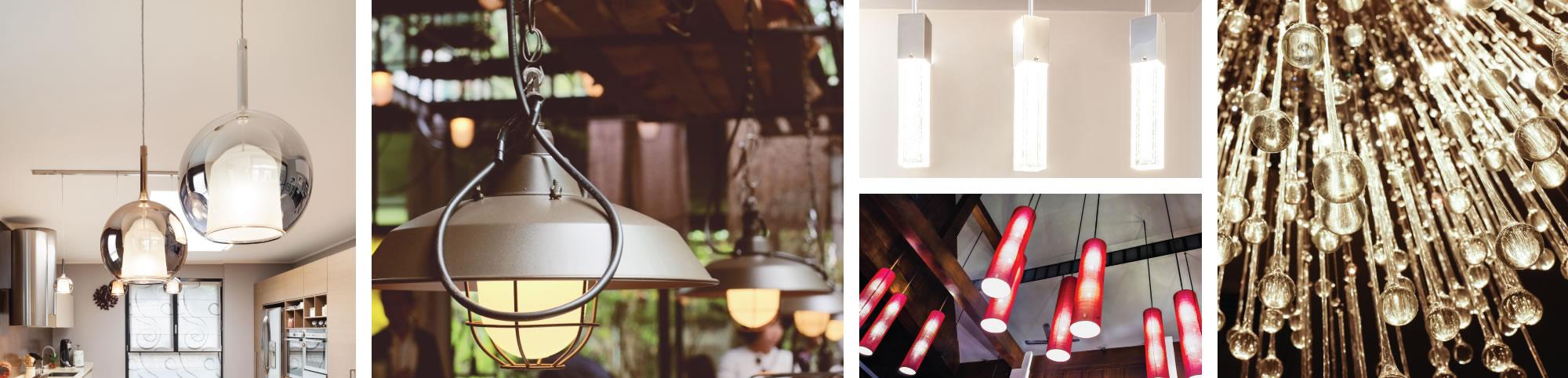 & Dallas Market Center | Light + Design Showroom azcodes.com
