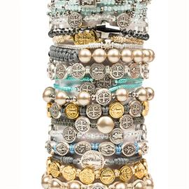Fresh new ways to stack your blessings with many of our favorites!
