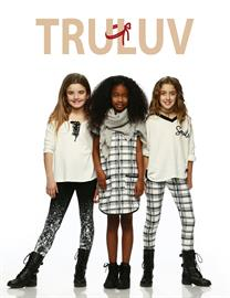 Fashion must haves for all tween.