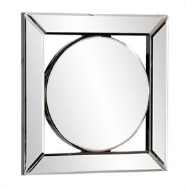 LULA SQUARE MIRROR
