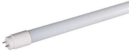 LED Tube Series – Universal Glass T8