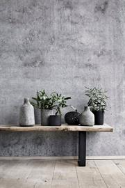 BEAUTY IN IMPERFECTION. Muubs is an established Danish Brand new to the American Market. The design philosophy aims to find beauty in imperfection, and to imbue storage solutions, tableware, and home accessories with essence of nature.