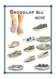 Sneakers for Every Day Fashion