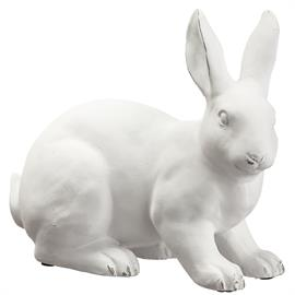 Allstate's popular bunny decor include this #1 accessory. Made of composite polyresin and stone powder. Item #AHE023