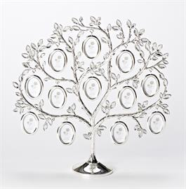 Beautiful giftware to celebrate life's milestones from the birth of a baby to wedding anniversaries.