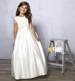 Mary's Flower Girl Collection