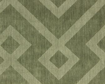 286; Laguna Collection   Handmade Wool Rugs