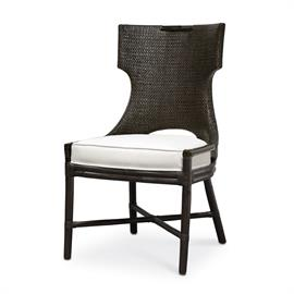 http://www.palecek.com/products/702710/class//CAPRICE-SIDE-CHAIR-ESPRESSO