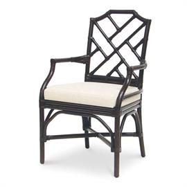 http://www.palecek.com/products/7976JA/class//PAVILION-ARM-CHAIR