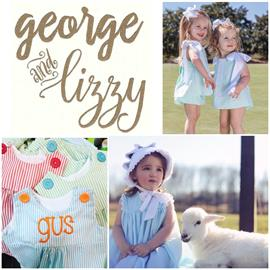 Southern style for infants - 7