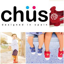 Color shoes designed in Spain at a great price point!  Monogrammable