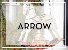 Arrow Product Line
