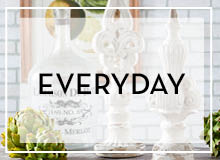 Everyday Product Line
