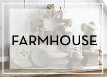 Farmhouse Product Line