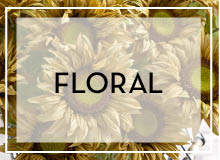 Floral Product Line