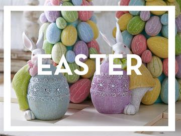 Easter Product Line